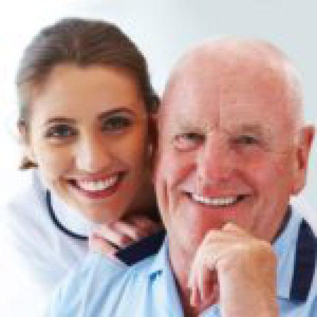 Philadelphia Black Senior Singles Online Dating Website